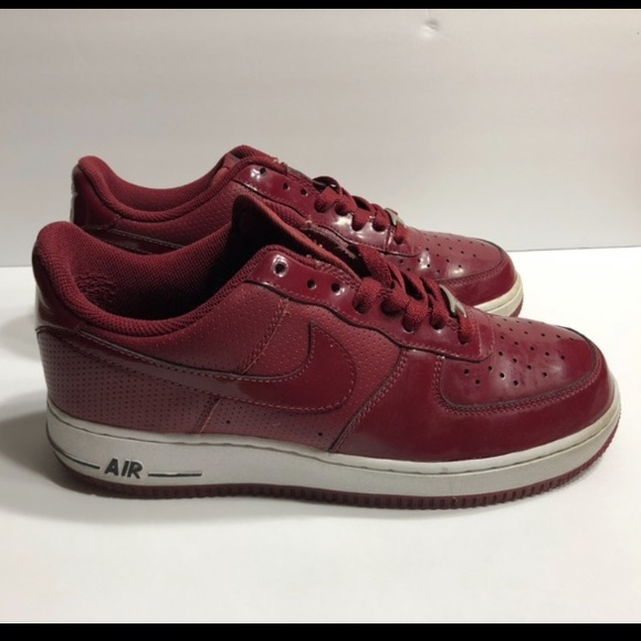Details zu NIB Original Nike Air Force 1 07 LV8 Utility Pack Men's sneaker